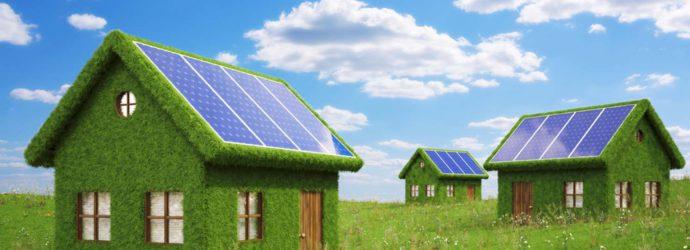 солнечные электростанции Новокузнецк