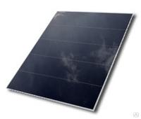 mikromorfnyj-solnechnyj-modul