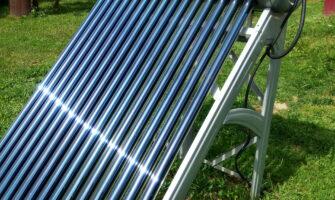 solnechnyj-kollektor-v-novokuznecke